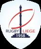 RFCL Rugby Liège